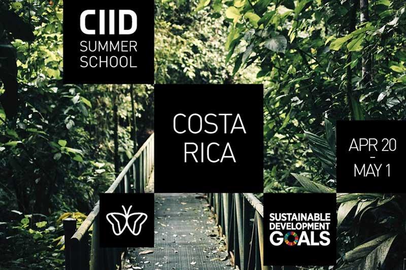 CIID-Summer-School
