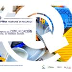 Kit de herramientas de comunicación - Transforma Residuos