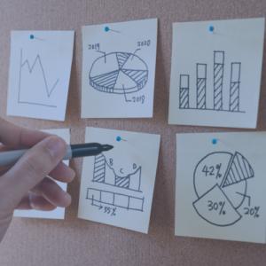Curso de indicadores y medios de verificación