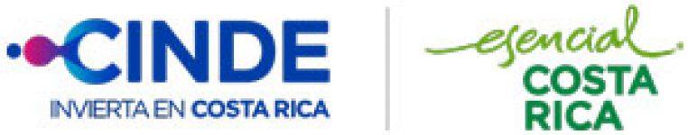 cinde-logo-nuevo
